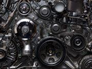 moc silnika, moment obrotowy - co ważniejsze?