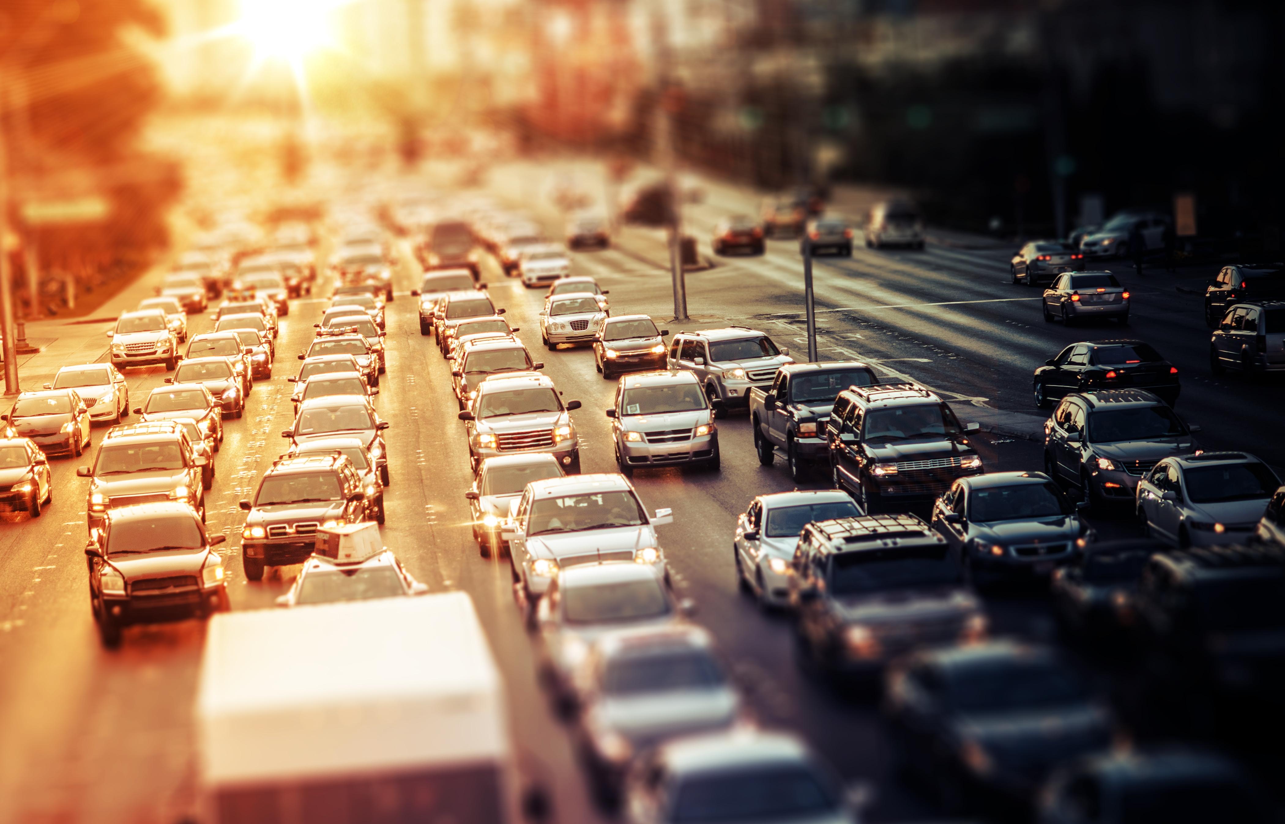 Czym kierować się, kupując auto używane?