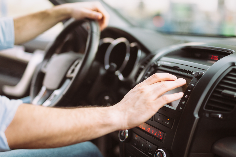 Jak szybko i łatwo sprzedać używane auto?