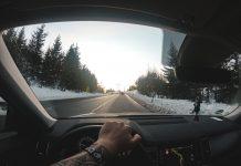 przygotowanie auta do zimy