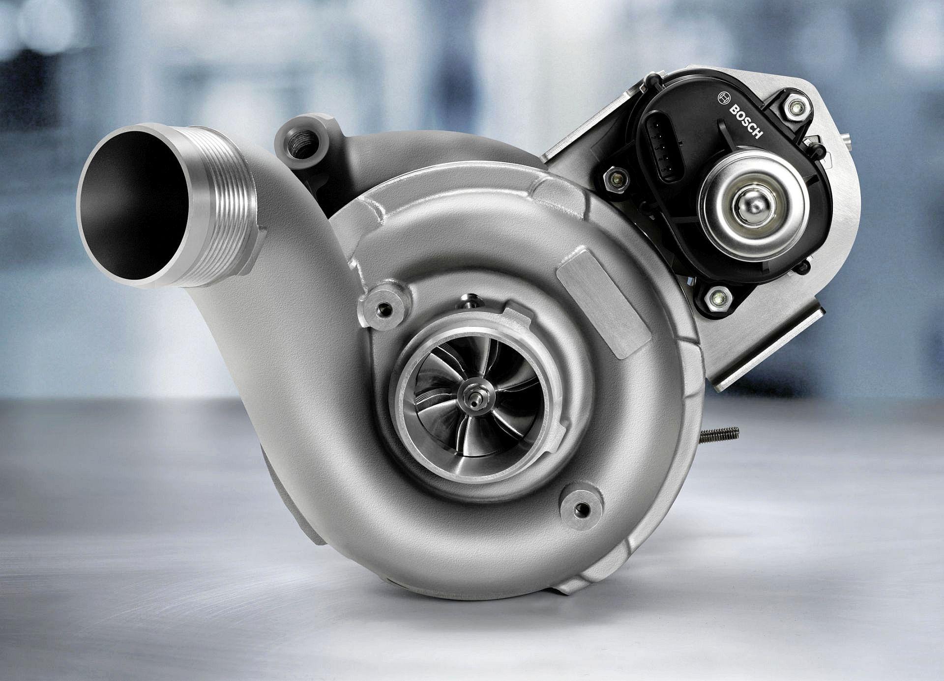 Silnik wolnossący czy turbo?
